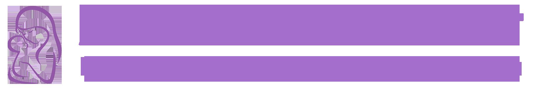 Aslıhan Yazıcıoğlu